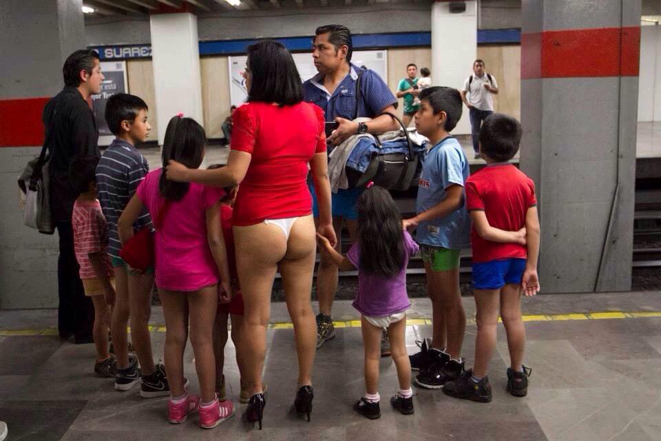 prostitutas birmania putas imagenes