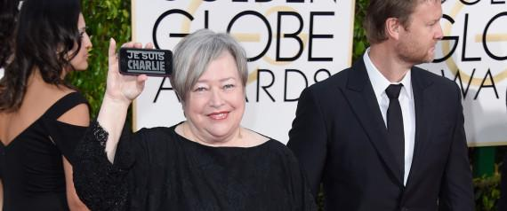 "Kathy Bates [Margaret ""Molly"" Brown] B7HAaDOIgAAcjy4"