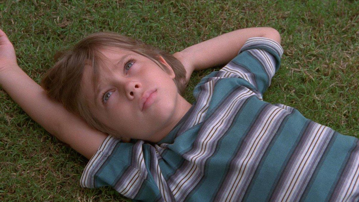 Melhor Filme - Drama: Boyhood #GloboDeOuro <br>http://pic.twitter.com/HAqKrYeieL