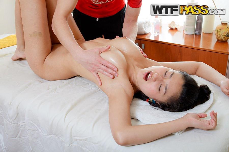 thai massasje jessheim horny mom
