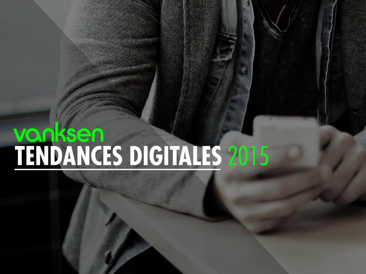 Découvrez notre nouvelle étude Tendances digitales 2015 : http://t.co/eylPOfkYHC http://t.co/I76OKsO8Oz