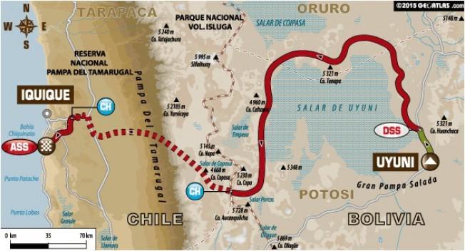 2015 Rallye Raid Dakar Argentina - Bolivia - Chile [4-17 Enero] - Página 9 B7JGvY5CcAAHlNY
