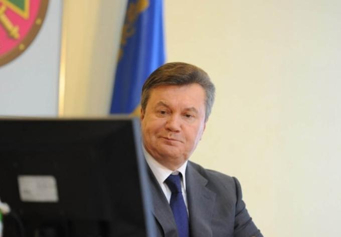 Скрывать Януковича - дело репутационно проигрышное, но репутации Путина уже ничего не повредит, - Немцов - Цензор.НЕТ 4627