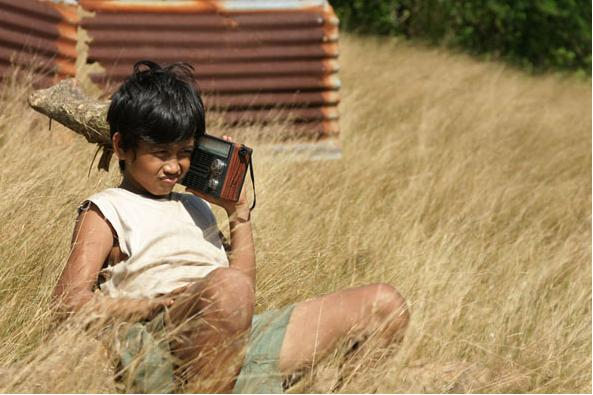 Turut berduka cita. Selamat Jalan Verrys Yamarno. Pemeran Mahar dlm Film Laskar Pelangi. http://t.co/qTtW1kun1T
