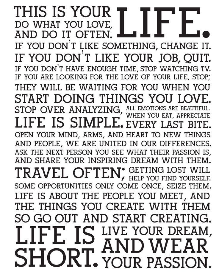 This manifesto. http://t.co/LuoLiltEoC