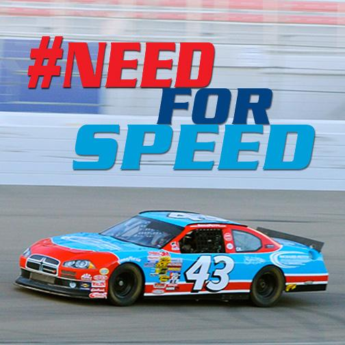 Our #NeedforSpeed contest is on! Visit http://t.co/QG0aeMhEem for official rules and to learn more! #drivepetty http://t.co/3wBWOZcnSp