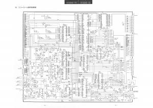 """シャープ「X68000」の回路図など記載の""""裏マニュアル""""電子化、「GALAPAGOS STORE」で無料配信  http://t.co/ONiEZkPAhU http://t.co/I1faVax5eE"""