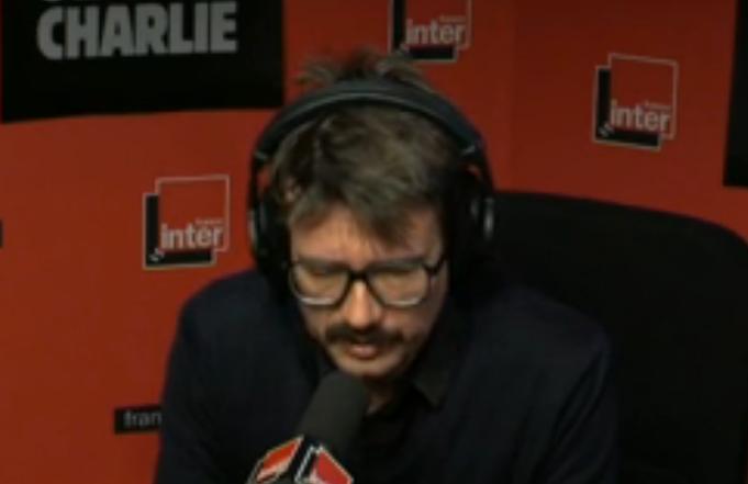 Luz : «Etre Charlie c'est être obscurantophobe» http://limportant.fr/infos-politique/1/twitter-152640… @Rinieri_
