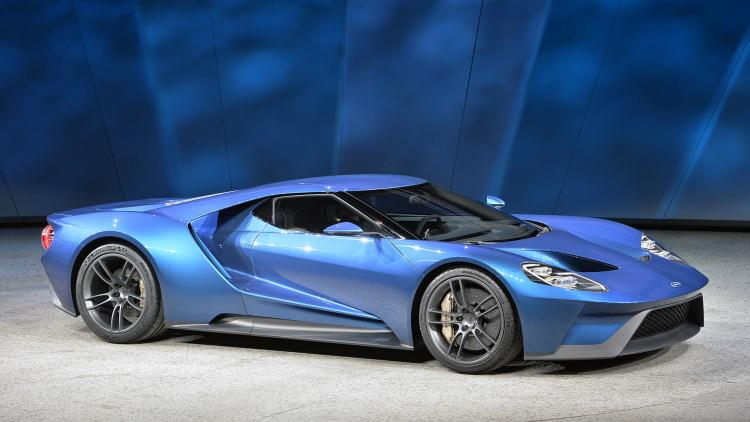 Captainspooklez On Twitter New Ford Gt Omg It Happened Pls Take My Money T Co Aebhvsjbf