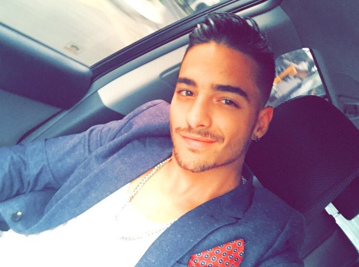 Maluma On Twitter Proxima Parada Miami Pbdb2015 HD Wallpapers Download free images and photos [musssic.tk]