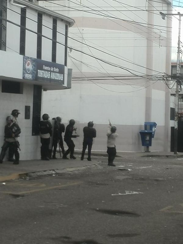 Protestas Enero 2015 - Página 3 B7Kq8_GIUAA4fMo