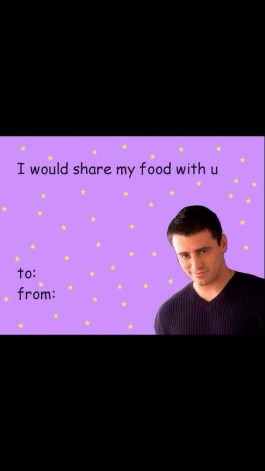Mikayla Tipken on Twitter Sending the sweetheart valentines day