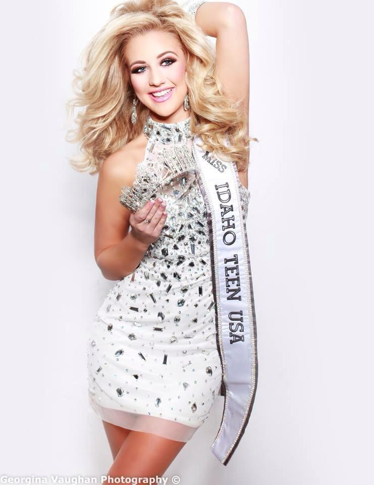Road to Miss Teen USA 2015, finals August 22, 2015 B7L1oUVCYAAxQ9w