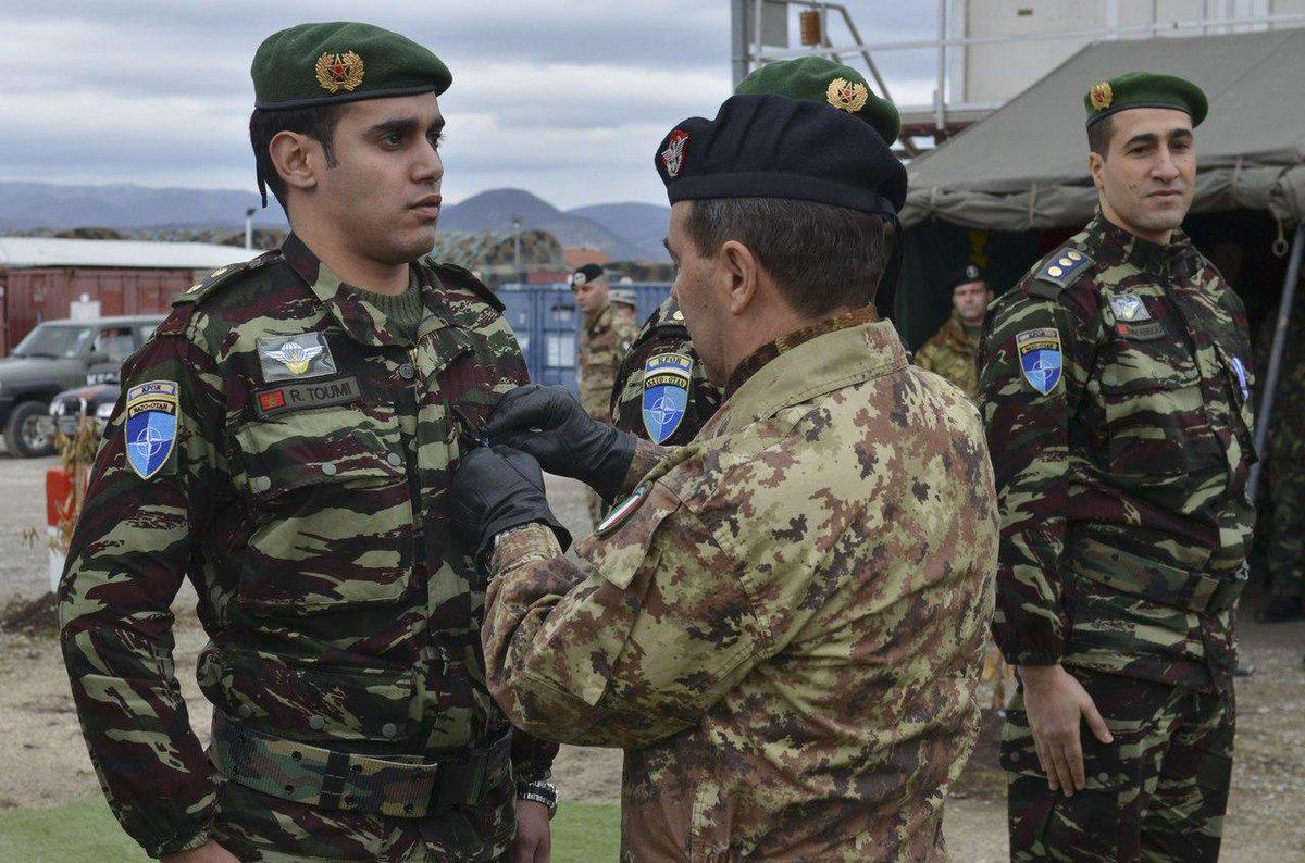 التدخلات العسكرية المغربية حول العالم  B7L4vvuCcAAJgXv