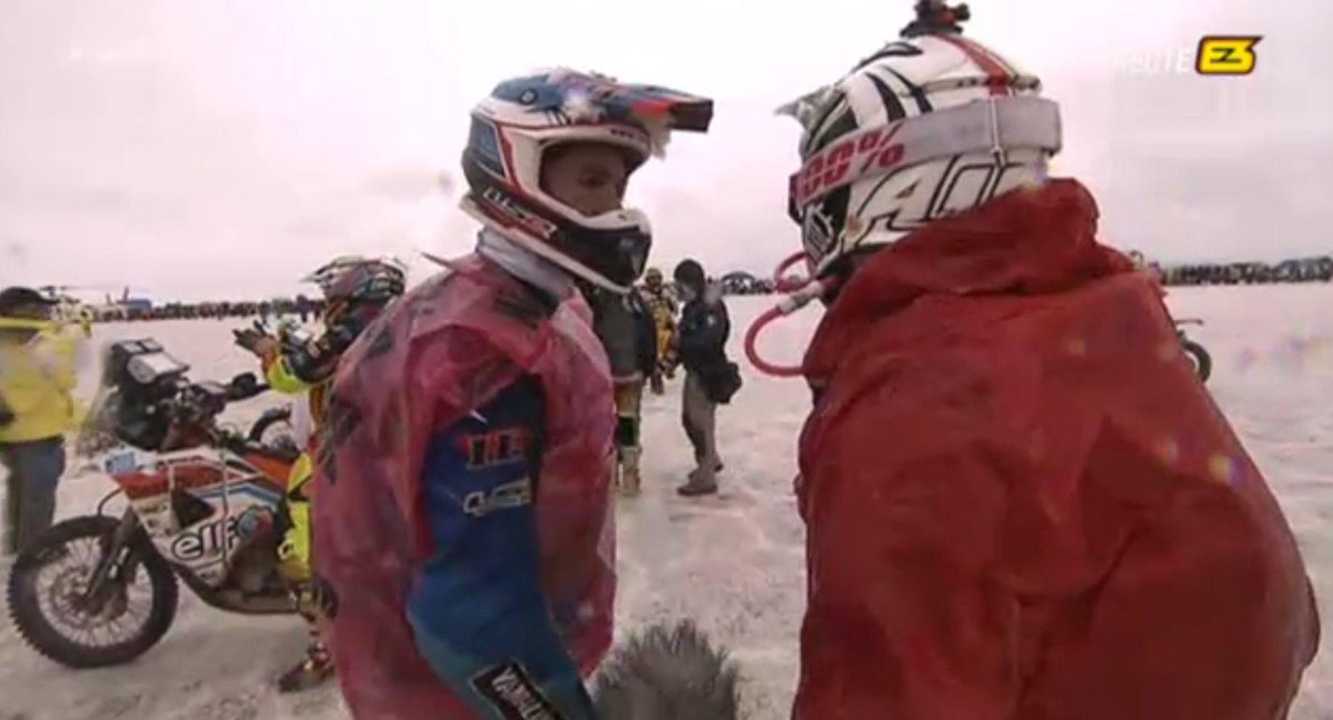 2015 Rallye Raid Dakar Argentina - Bolivia - Chile [4-17 Enero] - Página 10 B7LQnAfCUAAv2uu