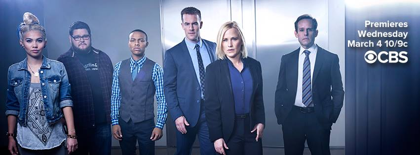 CSI: CYBER premieres Wednesday, March 4 at 10/9c. Here's your first look. #CSICyber http://t.co/YxNoN0znVU http://t.co/Aw207QTaiI
