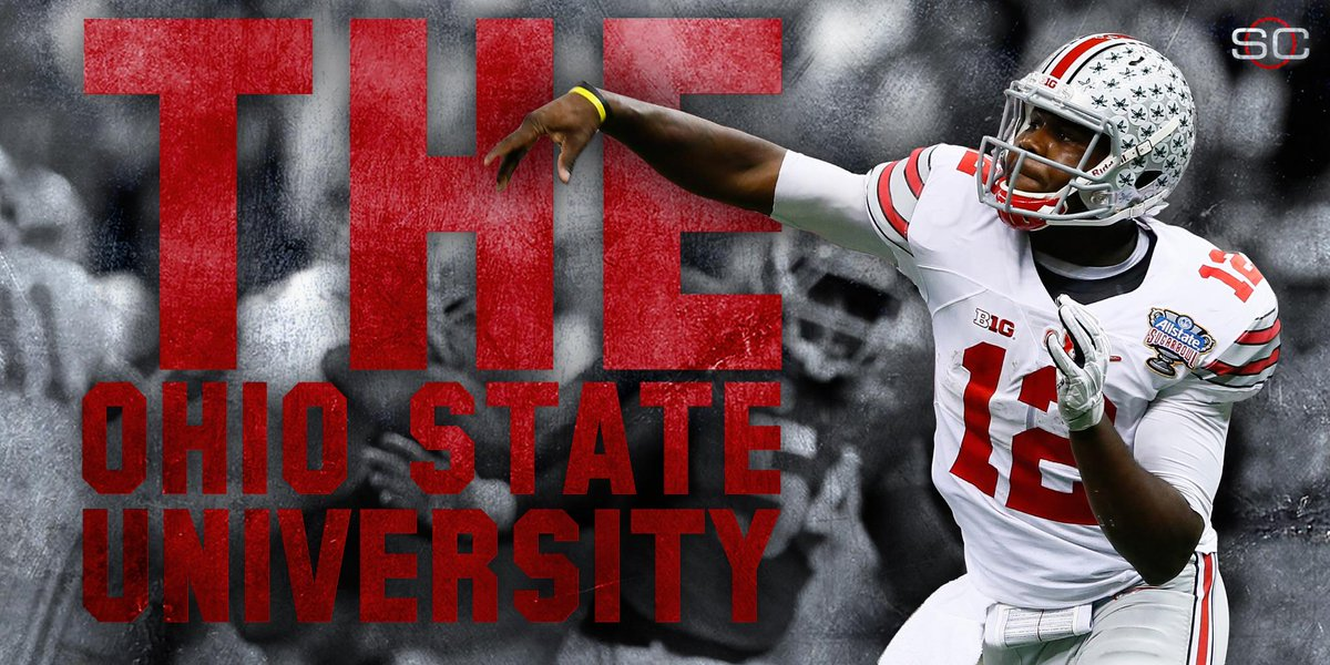 RT if you think Ohio State will win the National Championship. #BuckeyesWin http://t.co/Cv2JY1osOo