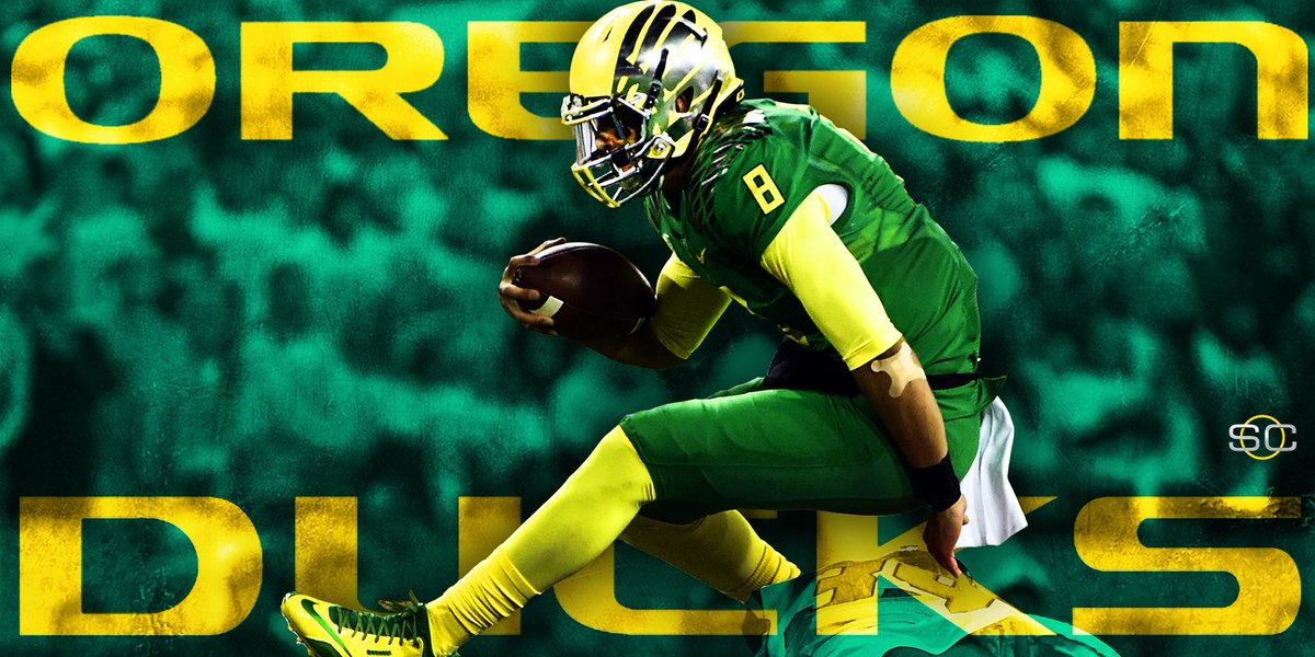 RT if you think Oregon will win the National Championship. #DucksWin http://t.co/PbRzHPfXX0