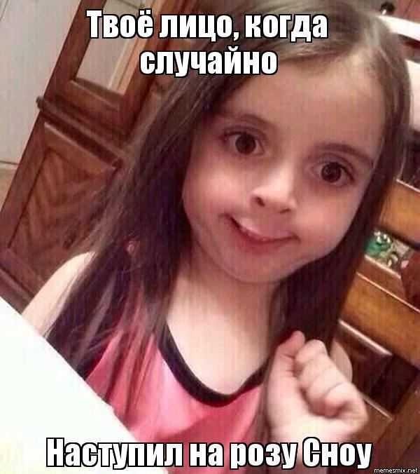 bolshie-popki-devushek-golie