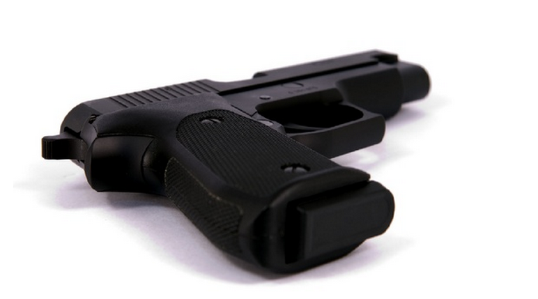 Gun deaths are poised to overtake automobile deaths in the US this year http://t.co/cNckmLSVME http://t.co/dH5ie4SAq9 @TheAtlantic