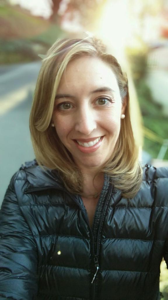 how to use google camera lens blur