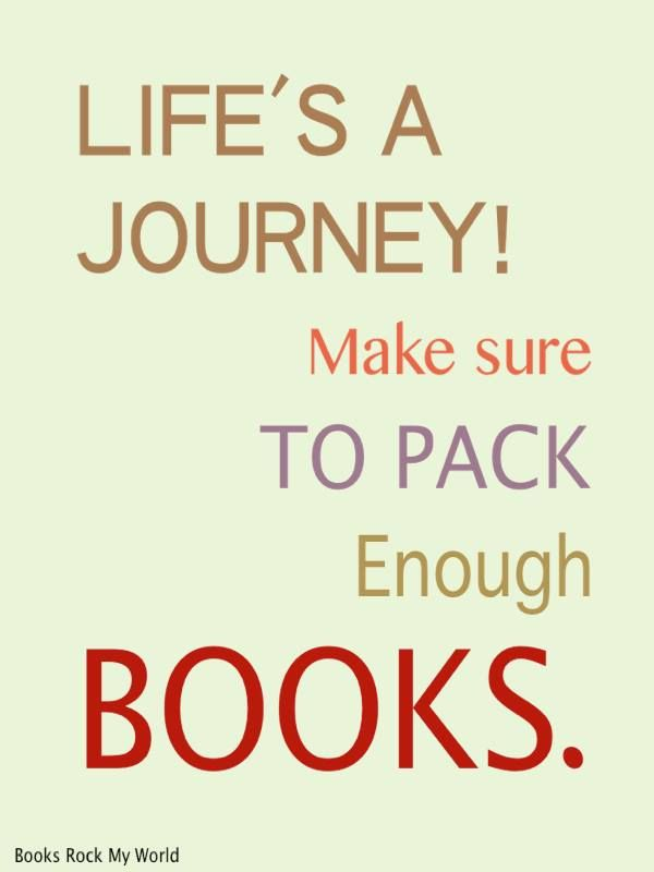 """""""@WeAreTeachers: Word!  #tlchat #engchat http://t.co/4WhU9U90FI"""" @chaoticrefugee Do you have enough packed??"""