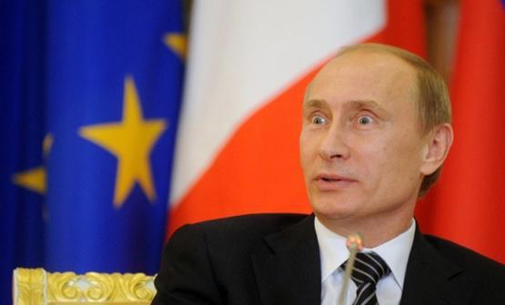 Обвал российского рубля продолжается из-за падения цен на нефть: евро - 76,24 руб., доллар - 64,98 руб. - Цензор.НЕТ 9104