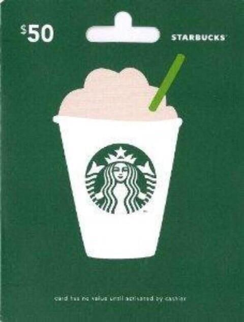 Starbucks Giveaways Ltsstarbucks Twitter