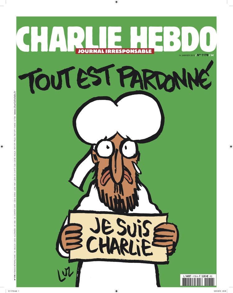 Charlie Hebdo - Page 2 B7Nj-bRIEAATNCB