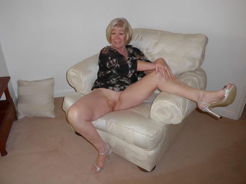 Granny Picture Post 31