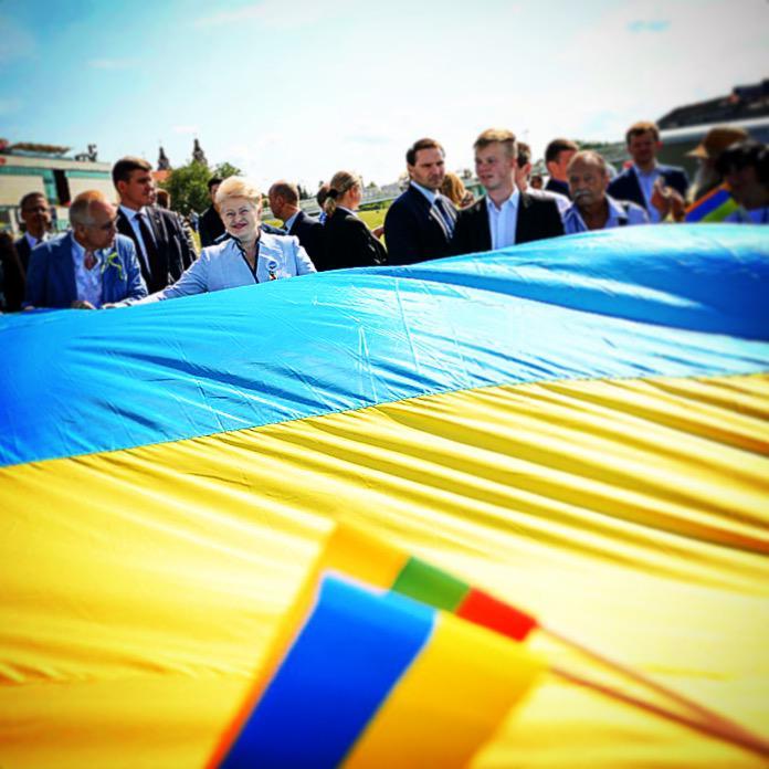 Суд вернул Украине еще 35% доли в добыче газа на Сахалинском месторождении в Харьковской области, - Минэкологии - Цензор.НЕТ 8499