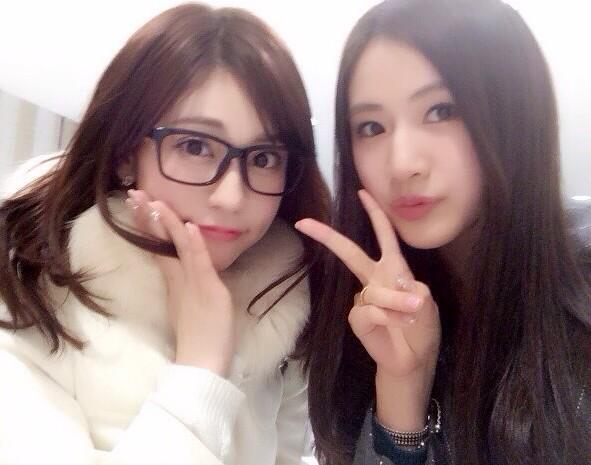 【日テレジェニック2015】Fカップ巨乳美女、大澤玲美画像part33