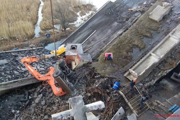 Суд вернул Украине еще 35% доли в добыче газа на Сахалинском месторождении в Харьковской области, - Минэкологии - Цензор.НЕТ 2325