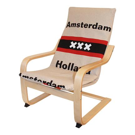 Poang Kinderfauteuil Ikea.Ukje Nl On Twitter New Hoezen Voor Ikea Poang Kinderstoel