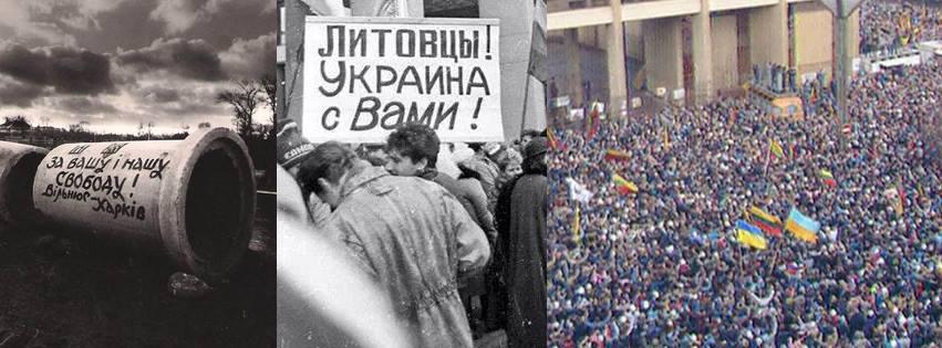 Нет никаких причин для ослабления санкций против России, - глава МИД Литвы - Цензор.НЕТ 6072