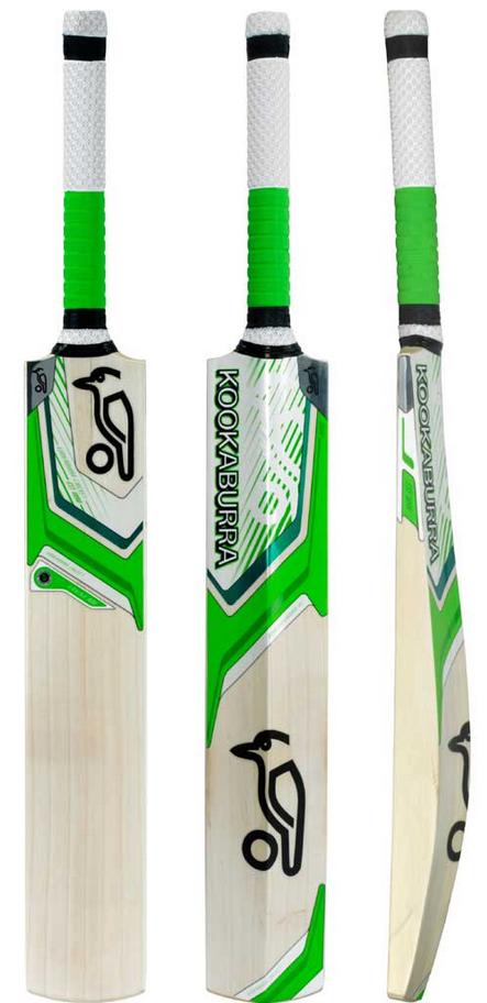 Kookaburra Cricket Bat Australia