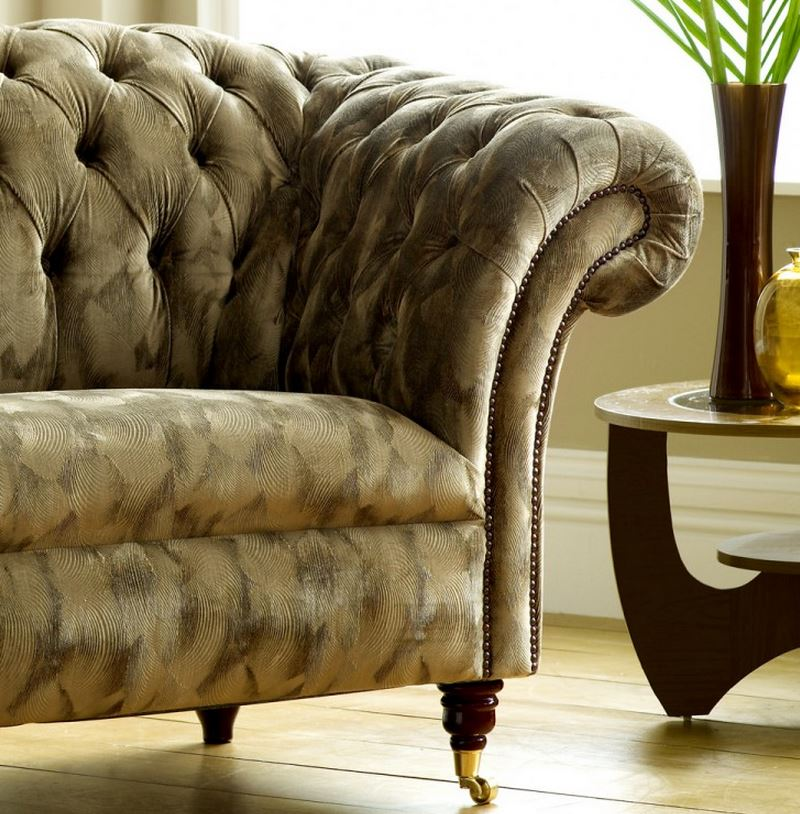 English Sofa Company On Twitter 25 Off Our Penthurst With Code Freelunch What S Not To Love Http T Co V2zwszfhzv