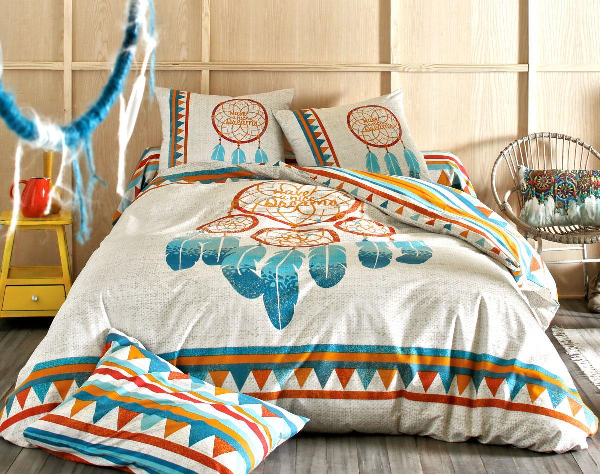 becquet becquet twitter. Black Bedroom Furniture Sets. Home Design Ideas