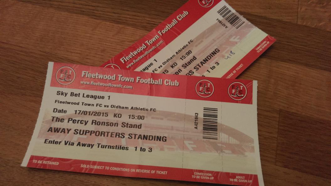 Now I just need to sort out how we are getting there!!  #awaydays #latedecision @LiamTaylor27 @rachel_oafc http://t.co/In3DnawpRS