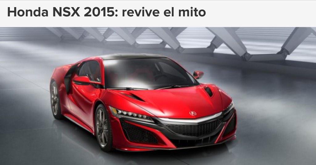 Image Result For Honda Accord Nadaa