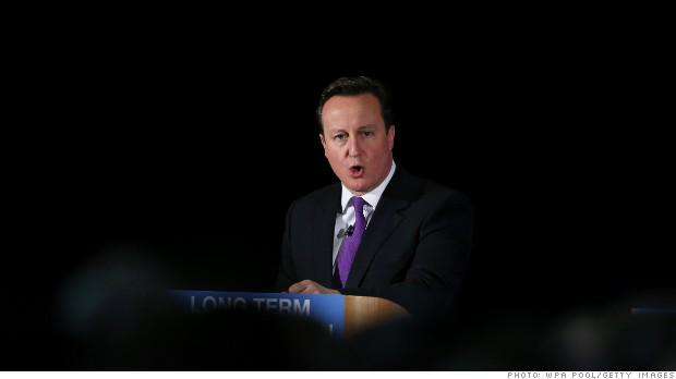 David Cameron: iMessage should be banned if government can't snoop on it http://t.co/SaprOwwPQN via @DavidGoldmanCNN http://t.co/VVowqVDSMk