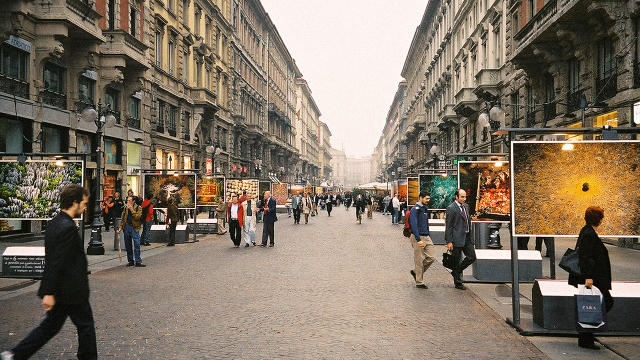 7 cities that are starting to go car-free, designing streets for people @FastCoExist http://t.co/D7Ii4ujl2J http://t.co/2jxVcsw18O