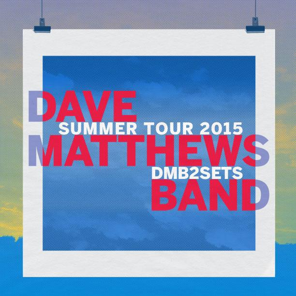BREAKING: @davematthewsbnd returns to #SPAC for 2 nights on July 3 & 4! Tickets on sale Feb 13 at 10 AM! #DMB2Sets http://t.co/o7vngyRrPr