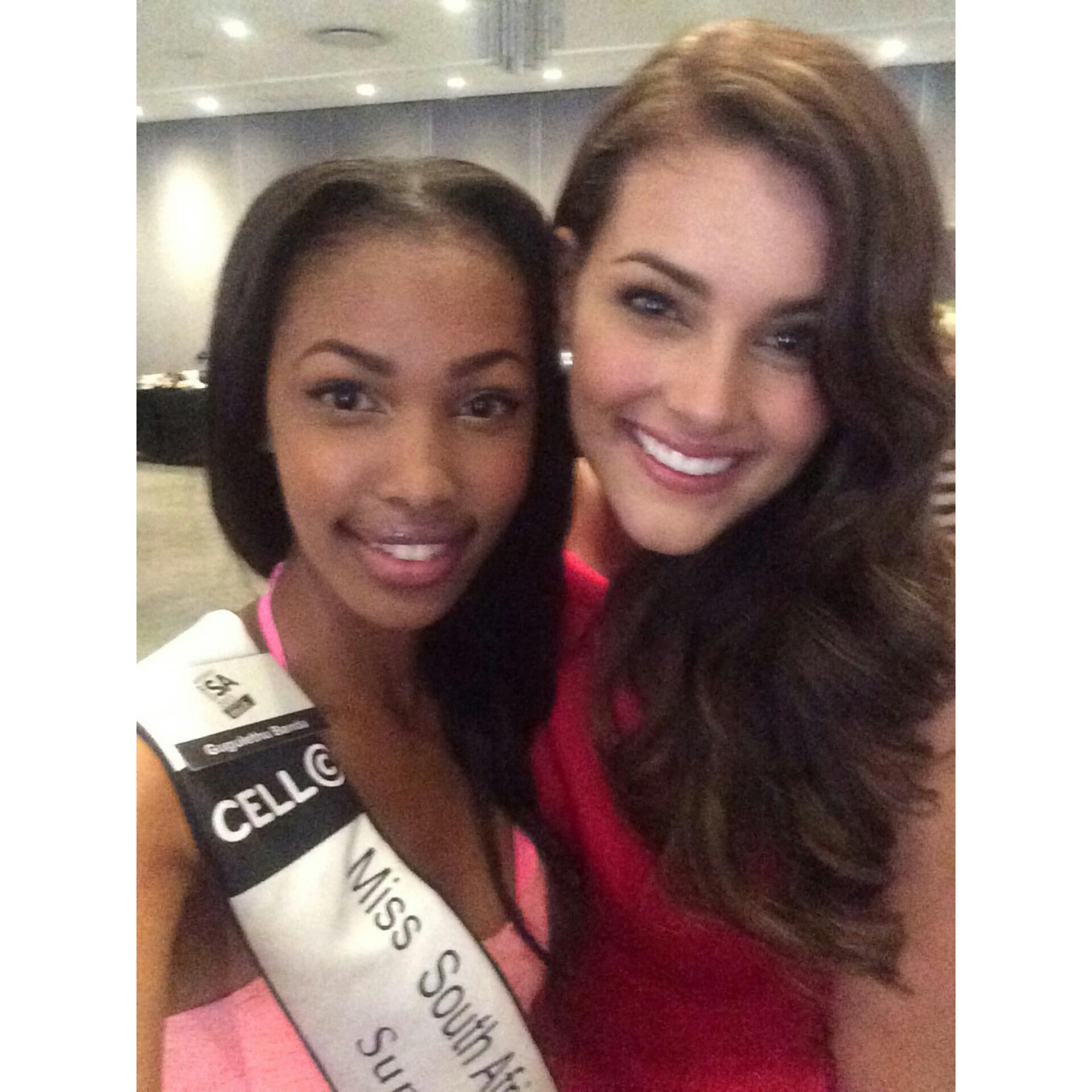 The Official Thread of Miss World 2014 ® Rolene Strauss- South Africa - Page 5 B7PjIUlIUAEYdCB