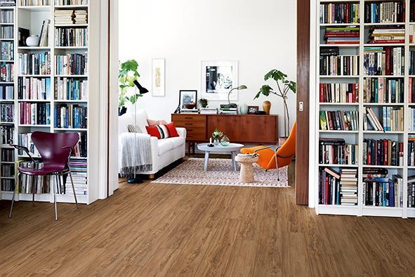 Pergo Flooring On Twitter Pergo Lvt Technology Featured In