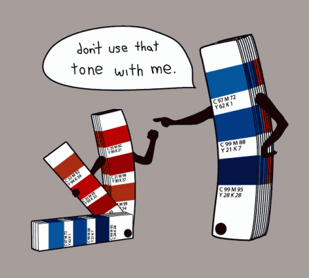 You have to be a #designer to get this joke. Love it! http://t.co/lOh2ORn6wN