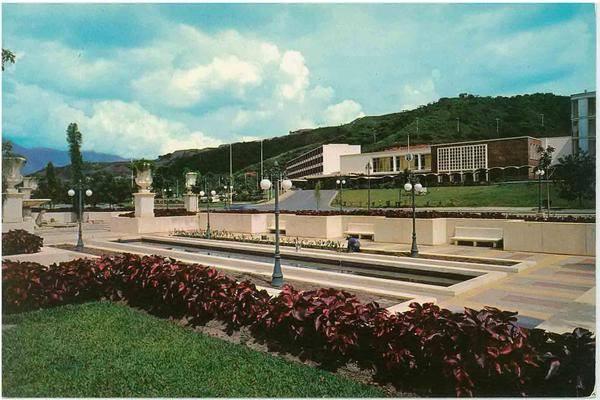 la epoca dorada de Venezuela: durante el Gobierno del General Marcos Pèrez Jimènez B7Q1qA_IcAAMHMk