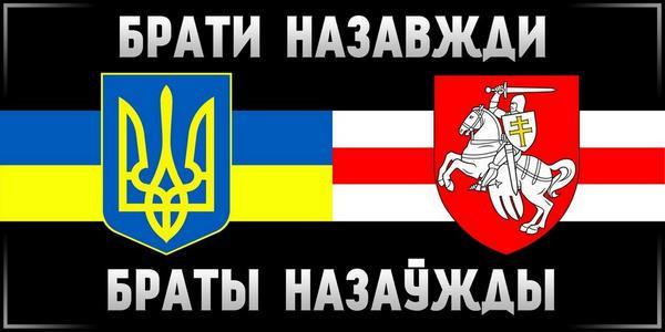 Президент Эстонии призвал ЕС ввести новые санкции против России - Цензор.НЕТ 682
