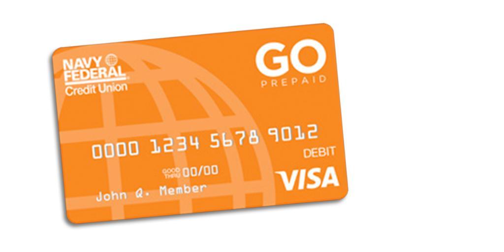 239 pm 13 jan 2015 - Control Prepaid Card