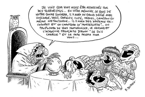 Charlie-Hebdo - Page 3 B7QAt0LIMAE6jkB